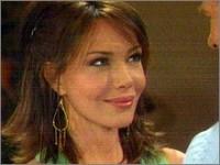 Top Models, épisode N°5038 diffusé le 16 juin 2008 sur rts1 en Suisse