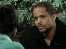 Les Feux de l'Amour, épisode N°8066 diffusé le 4 février 2005 sur cbs aux USA