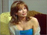 Top Models, épisode N°5048 diffusé le 30 juin 2008 sur rts1 en Suisse