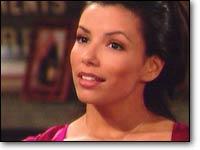 Les Feux de l'Amour, épisode N°7127 diffusé le 7 mai 2001 sur cbs aux USA