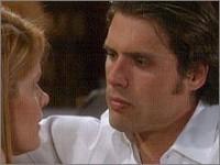 Les Feux de l'Amour, épisode N°8632 diffusé le 2 mai 2007 sur cbs aux USA