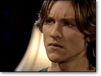 Les Feux de l'Amour, épisode N°7883 diffusé le 8 juin 2007 sur rtbf1 en Belgique