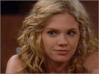 Top Models, épisode N°5055 diffusé le 30 juillet 2008 sur rts1 en Suisse