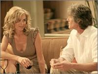 Top Models, épisode N°5057 diffusé le 1 août 2008 sur rts1 en Suisse