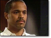 Les Feux de l'Amour, épisode N°7894 diffusé le 1 juin 2004 sur cbs aux USA