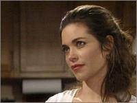 Les Feux de l'Amour, épisode N°8645 diffusé le 21 mai 2007 sur cbs aux USA