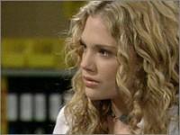 Top Models, épisode N°5063 diffusé le 11 août 2008 sur rts1 en Suisse
