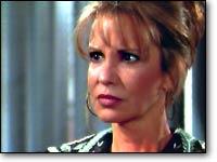Les Feux de l'Amour, épisode N°7132 diffusé le 14 mai 2001 sur cbs aux USA