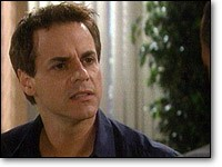 Les Feux de l'Amour, épisode N°7899 diffusé le 8 juin 2004 sur cbs aux USA