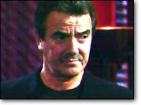Les Feux de l'Amour, épisode N°7133 diffusé le 25 mars 2005 sur tf1 en France