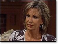 Les Feux de l'Amour, épisode N°7903 diffusé le 15 juin 2004 sur cbs aux USA
