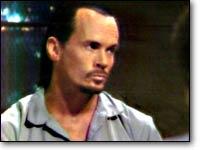Les Feux de l'Amour, épisode N°7134 diffusé le 16 mai 2001 sur cbs aux USA