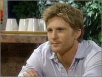 Les Feux de l'Amour, épisode N°8656 diffusé le 5 juin 2007 sur cbs aux USA
