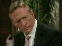 Les Feux de l'Amour, épisode N°8659 diffusé le 18 mai 2010 sur rts1 en Suisse