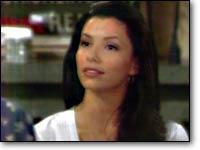 Les Feux de l'Amour, épisode N°7136 diffusé le 18 mai 2001 sur cbs aux USA