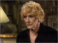 Les Feux de l'Amour, épisode N°8019 diffusé le 30 novembre 2004 sur cbs aux USA