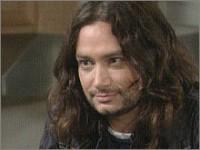 Top Models, épisode N°5078 diffusé le 1 septembre 2008 sur rts1 en Suisse
