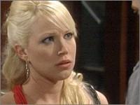 Les Feux de l'Amour, épisode N°8662 diffusé le 13 juin 2007 sur cbs aux USA
