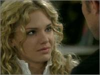 Top Models, épisode N°5085 diffusé le 10 septembre 2008 sur rts1 en Suisse