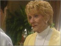Les Feux de l'Amour, épisode N°7918 diffusé le 26 octobre 2007 sur tf1 en France