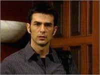 Les Feux de l'Amour, épisode N°8673 diffusé le 28 juin 2007 sur cbs aux USA