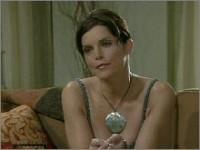 Top Models, épisode N°5090 diffusé le 17 septembre 2008 sur rts1 en Suisse