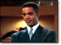 Les Feux de l'Amour, épisode N°7139 diffusé le 23 mai 2001 sur cbs aux USA