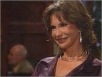 Les Feux de l'Amour, épisode N°7924 diffusé le 14 juillet 2004 sur cbs aux USA