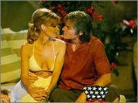 Top Models, épisode N°5095 diffusé le 30 octobre 2008 sur rtl9 au Luxembourg