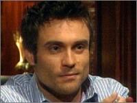 Les Feux de l'Amour, épisode N°8678 diffusé le 2 juillet 2010 sur rtbf1 en Belgique