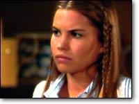 Les Feux de l'Amour, épisode N°7141 diffusé le 25 mai 2001 sur cbs aux USA