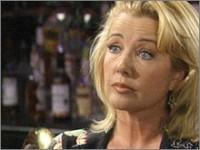 Les Feux de l'Amour, épisode N°7935 diffusé le 21 août 2007 sur rtbf1 en Belgique