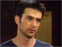 Les Feux de l'Amour, épisode N°8685 diffusé le 23 juin 2010 sur rts1 en Suisse