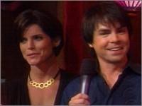 Top Models, épisode N°5106 diffusé le 14 novembre 2008 sur rtl9 au Luxembourg