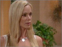 Top Models, épisode N°5111 diffusé le 16 octobre 2008 sur rts1 en Suisse