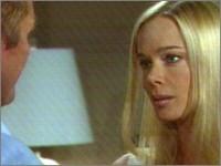 Amour, Gloire et Beauté - Top Models, épisode N°5120 diffusé le 8 août 2007 sur cbs aux USA