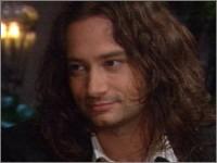 Top Models, épisode N°5126 diffusé le 6 novembre 2008 sur rts1 en Suisse