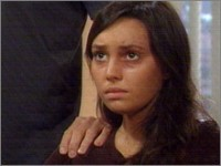 Les Feux de l'Amour, épisode N°8709 diffusé le 27 juillet 2010 sur rts1 en Suisse