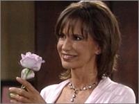 Les Feux de l'Amour, épisode N°7959 diffusé le 8 janvier 2008 sur tf1 en France