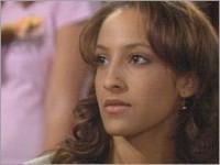 Les Feux de l'Amour, épisode N°7961 diffusé le 30 août 2007 sur rts1 en Suisse