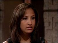 Les Feux de l'Amour, épisode N°8725 diffusé le 12 septembre 2007 sur cbs aux USA
