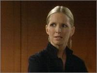 Les Feux de l'Amour, épisode N°8021 diffusé le 2 décembre 2004 sur cbs aux USA