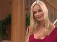 Top Models, épisode N°5149 diffusé le 14 janvier 2009 sur rtl9 au Luxembourg