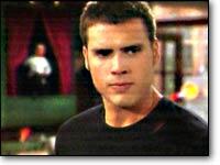 Les Feux de l'Amour, épisode N°7148 diffusé le 5 juin 2001 sur cbs aux USA