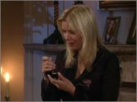 Amour, Gloire et Beauté, épisode N°5151 diffusé le 26 octobre 2009 sur france2 en France