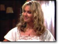 Les Feux de l'Amour, épisode N°7149 diffusé le 14 avril 2005 sur tf1 en France