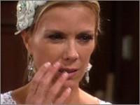 Top Models, épisode N°5155 diffusé le 17 décembre 2008 sur rts1 en Suisse