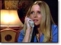 Les Feux de l'Amour, épisode N°7150 diffusé le 14 avril 2005 sur tf1 en France