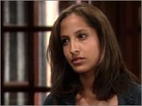 Les Feux de l'Amour, épisode N°8740 diffusé le 1 octobre 2010 sur rtbf1 en Belgique