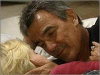 Les Feux de l'Amour, épisode N°7994 diffusé le 12 novembre 2007 sur rtbf1 en Belgique